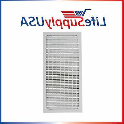 4 Filters fit ALL 400 LifeSupplyUSA