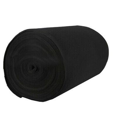 Black House Conditioner Activated Carbon Air Purifiers