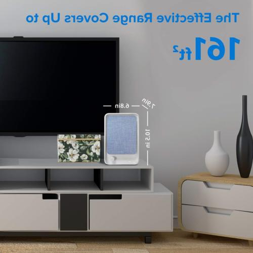 Home Compact Air for