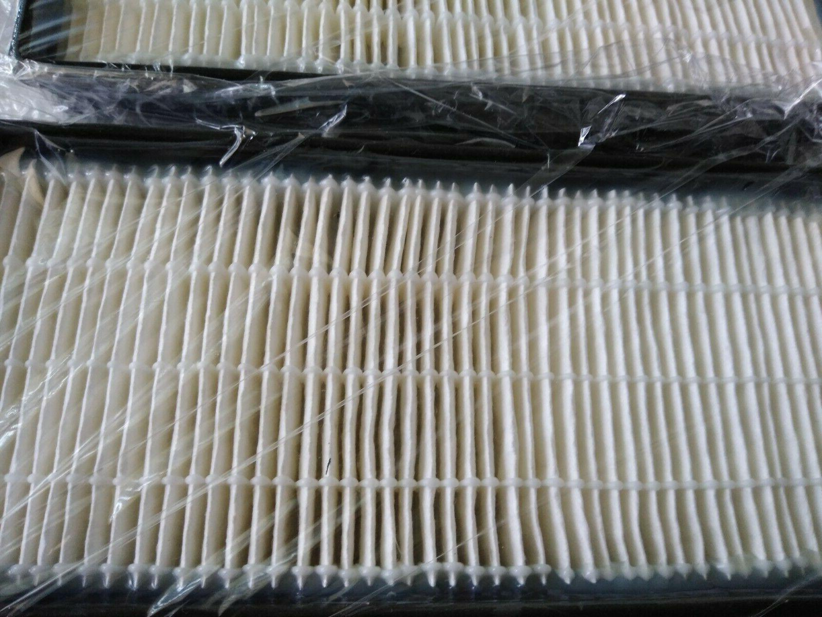 Holmes Air Purifier Filters HAPF-30D HEPA Sealed