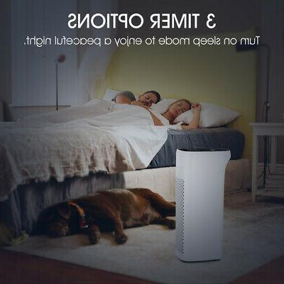 Home Purifiers Allergies Pets in Filter