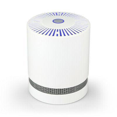 Large Room Air with Remove Allergies Odors