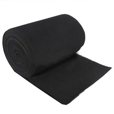 black car home air conditioner activated carbon