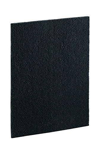 Fellowes Carbon Filter - filter