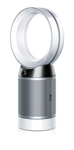 Dyson DP04 Pure Cool Purifying Connected Fan NEW SEALED FREE
