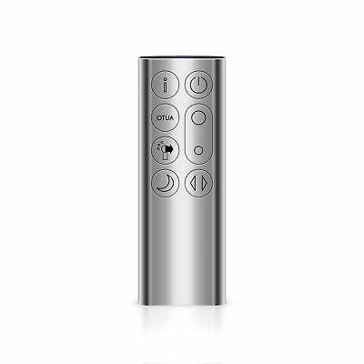 Dyson Pure Purifying Connected Fan New
