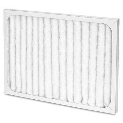 Filtrete Filter for Office Air Cleaner