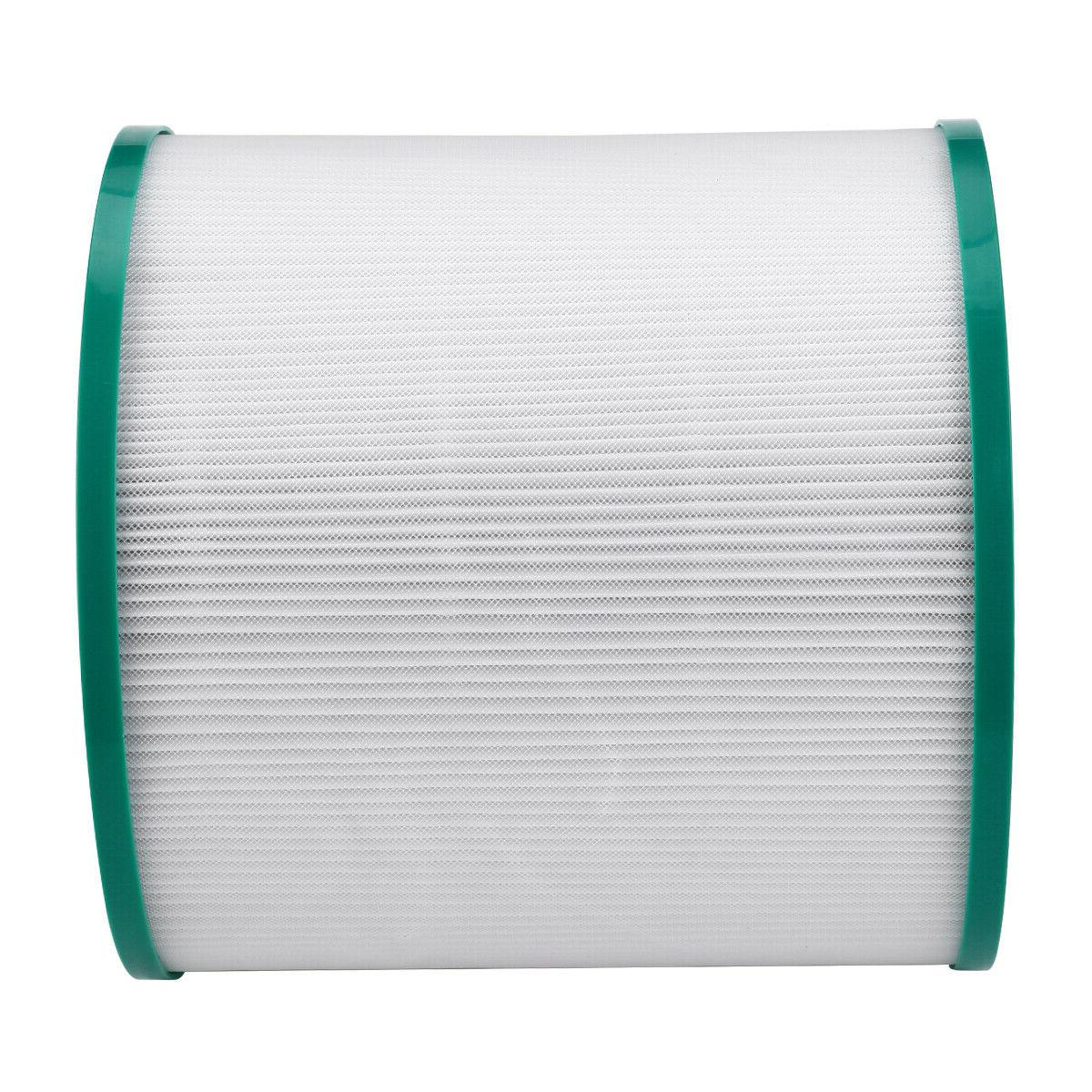 HEPA Compatible For Dyson Pure Cool