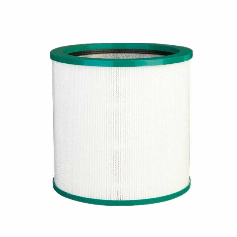 hepa filter for dyson pure cool link