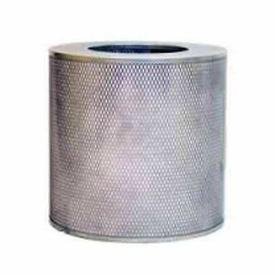 Airpura 600-W HEPA Replacement Filter R600 UV600 P600 V600 H