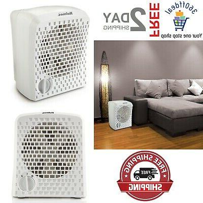 home room personal space air purifier compact