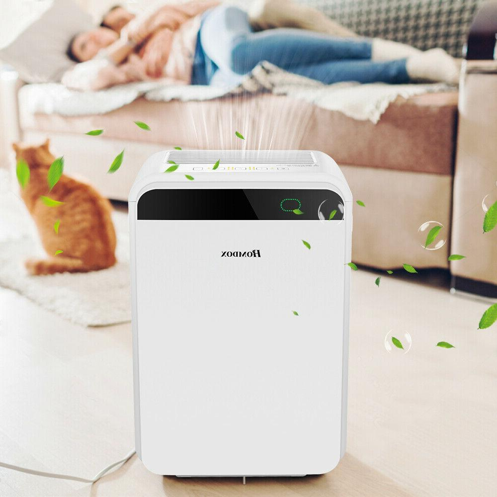 large room air purifier office air cleaner