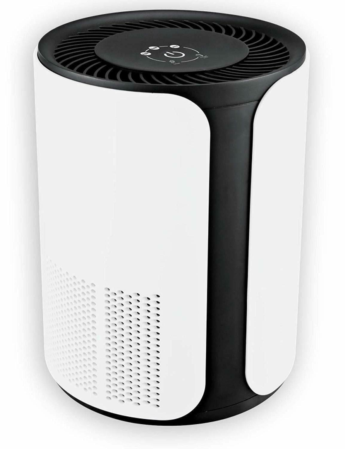 New! Medify Grade H13 True Purifier With Filter