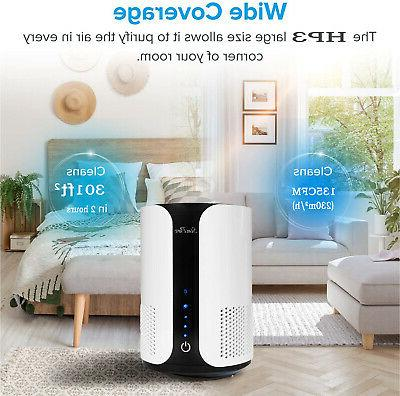 For 7LED Humidifier Air