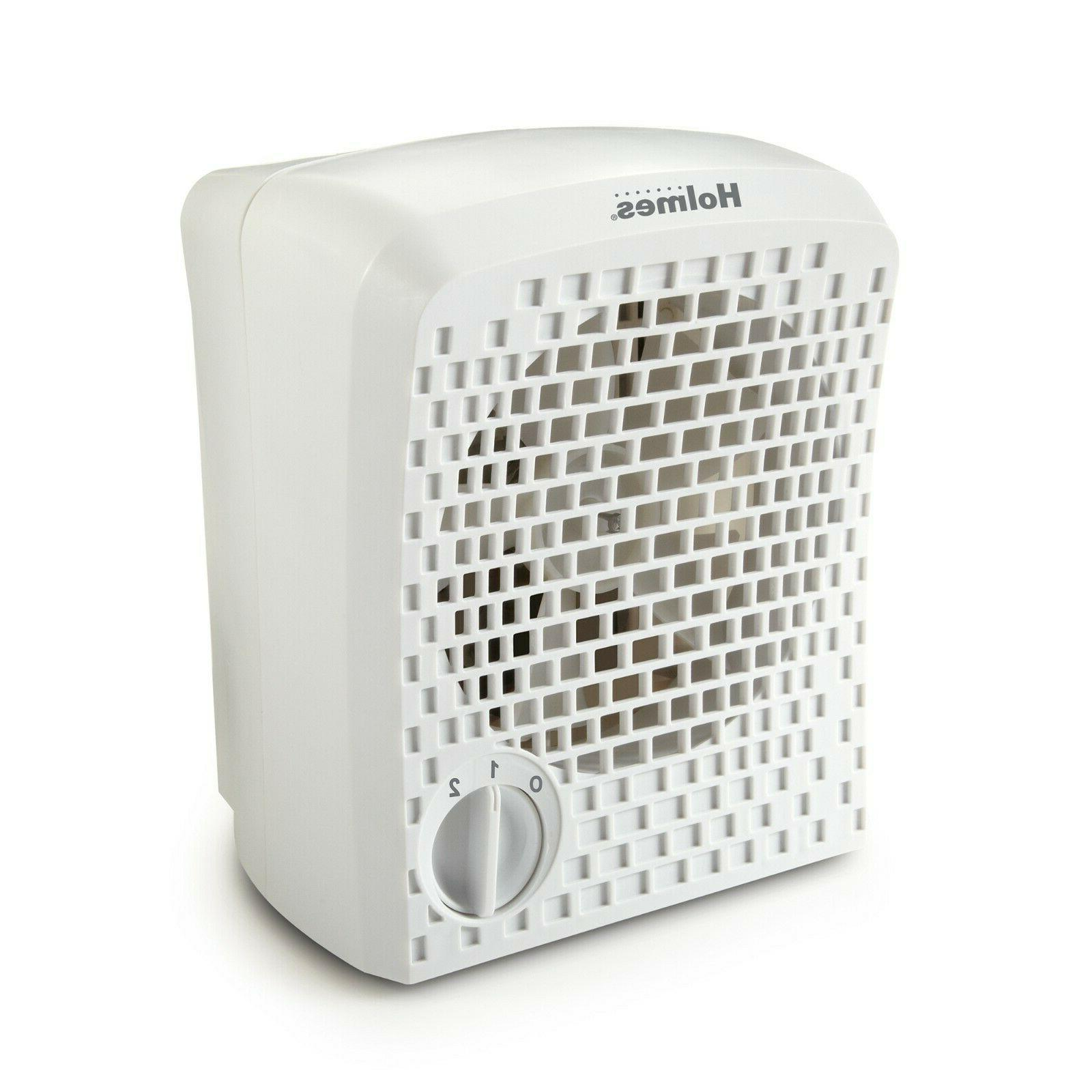 Holmes Personal 2-Speed Air with Ionizer