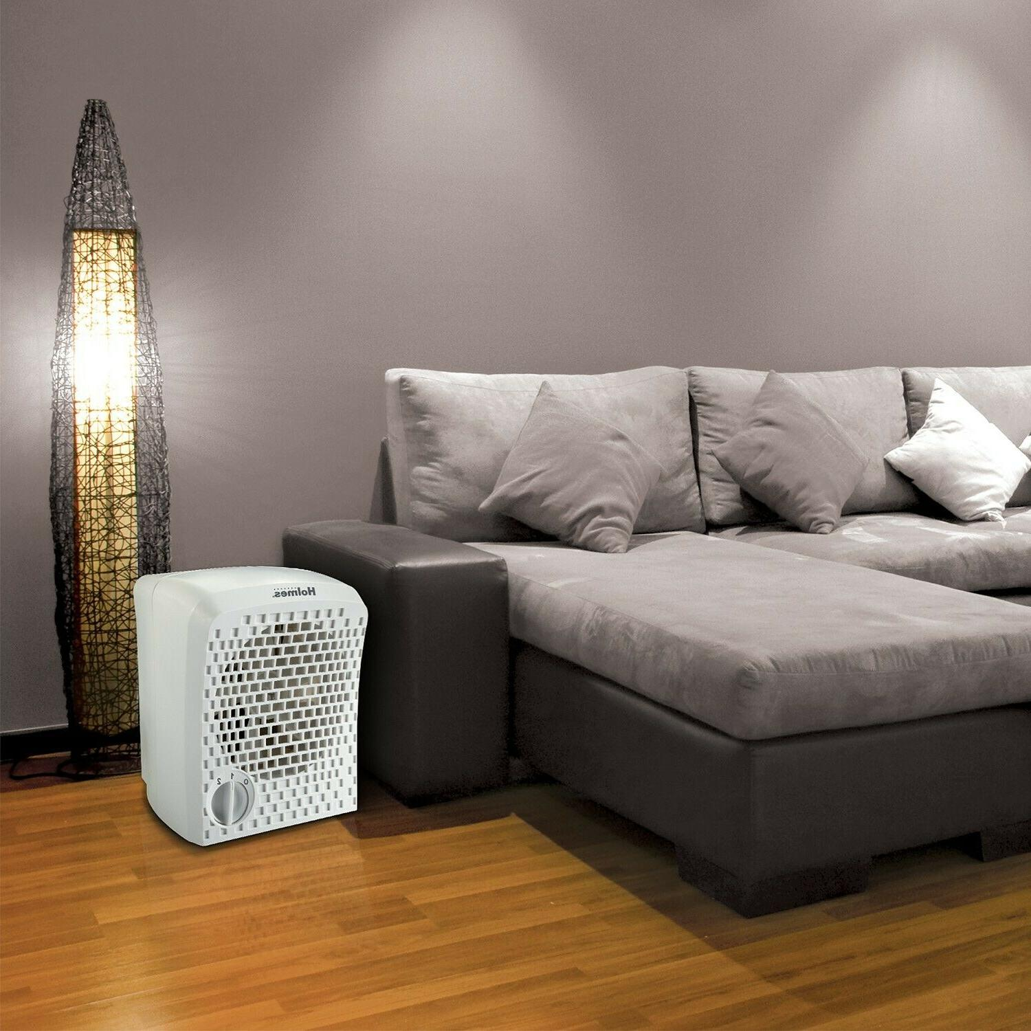 personal space 2 speed air purifier