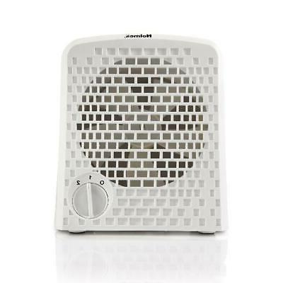 Home Room Personal Air Purifier Multi-Stage