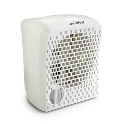Home Room Personal Air Compact Multi-Stage Filter Air Purifiers
