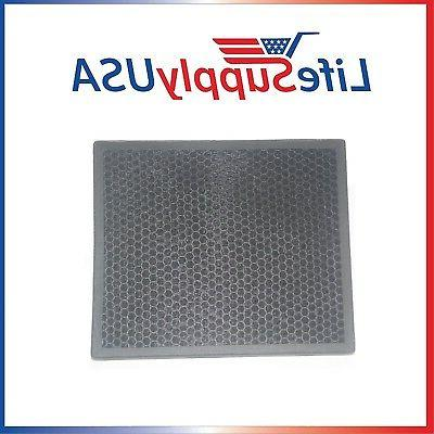 replacement hepa filter fits alen bf25a hepa