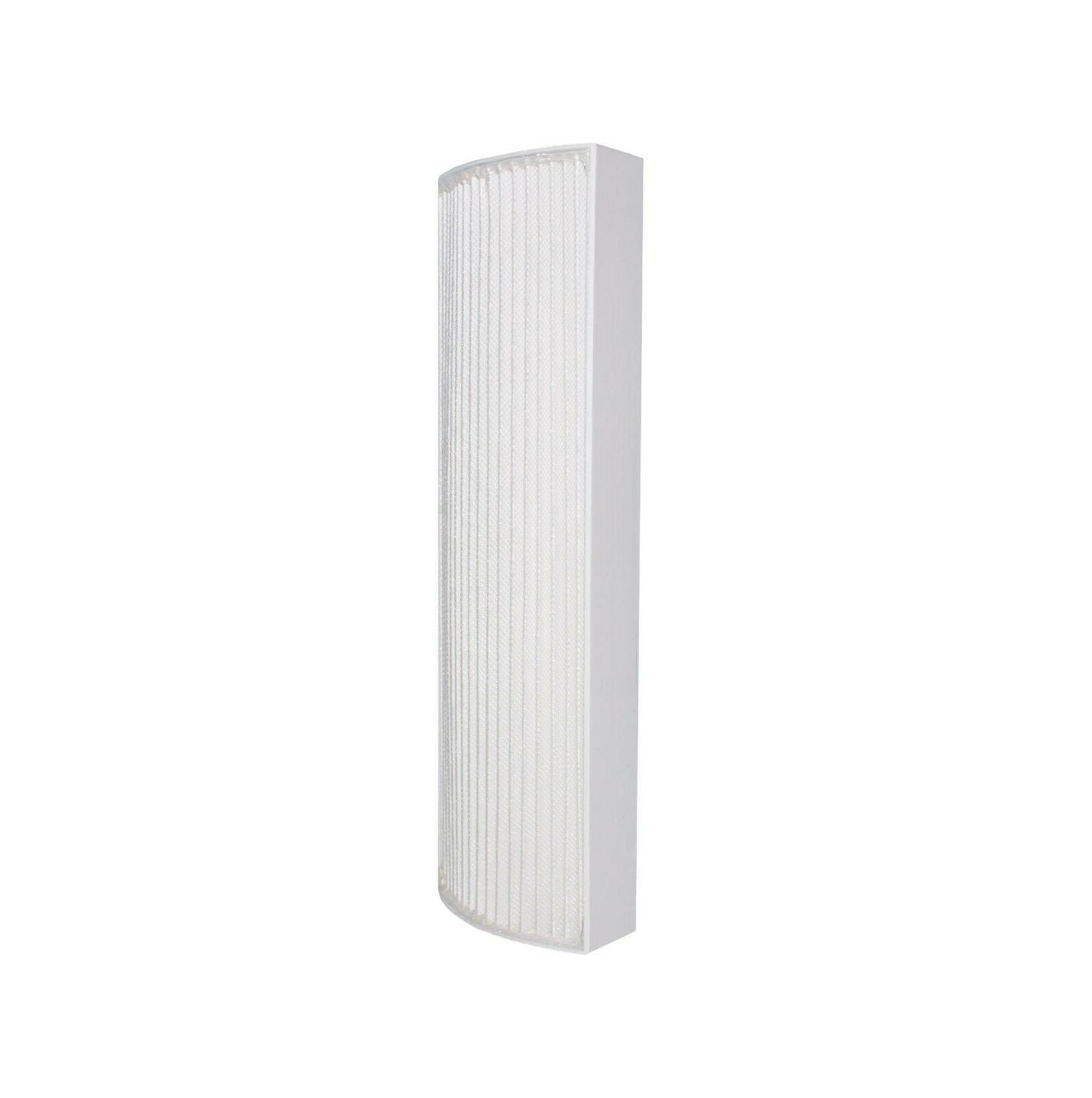 Replacement HEPA Therapure 220H Purifiers