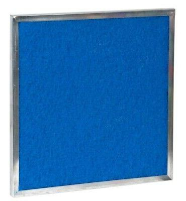 12x20x1 Washable Air Filter By Accumulair