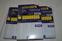 3M Filtrete Type R for Honeywell Air Purifiers HPA200
