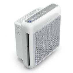 Coway Mighty White Air Purifier True HEPA and Smart Mode Ind
