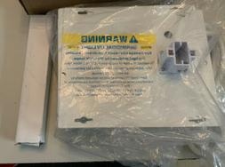 New Air Purifier whole house UV Light in duct for HVAC AC Du