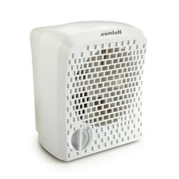 NEW Holmes HAP116Z-U Personal Space Air Purifier- 653