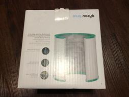 NEW DYSON PURE COOL LINK TOWER REPLACEMENT AIR FILTER 360 Gl