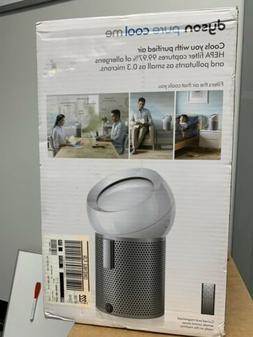 New Dyson Pure Cool Me Personal Purifying Fan BP01 275862-01