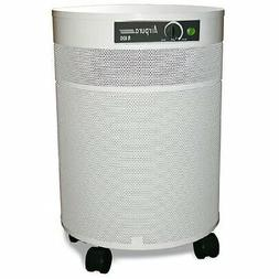 Airpura P600 Air Puifier with Photo-Catalytic Oxidation 120v