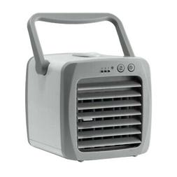 Portable Air Conditioner Fan Personal Quiet USB Air Cooler H