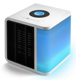 Portable Air Cooler, Purifier and Humidifier