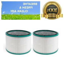 Pure Hot Cool Link Air Purifier Filter Replacement For Dyson