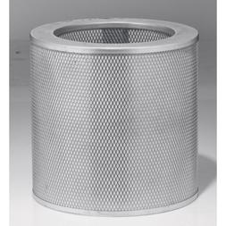 Airpura Replacement 2in Carbon Filter