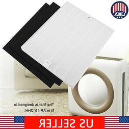 Replacement Air Purifier Filter For Coway / -1512HH Cleaner