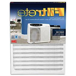 Filtrete Replacement Filter 11 x 14 1/2 OAC150RF