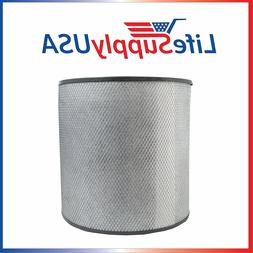 Replacement Filter for Austin Air HM400 HealthMate HM-400 By