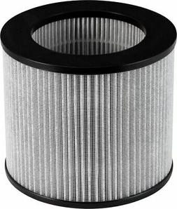 Replacement Filter for Select BISSELL Air Purifiers - White