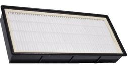 Replacement HEPA Filter For Honeywell HHT-011 HHT011 HHT-081
