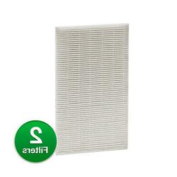 Replacement HEPA Filter For Honeywell HPA-204 Air Purifiers