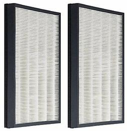 Replacement HEPA Filter Replacement For Coway Air Purifier A