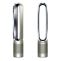 Dyson TP02 Pure Cool Link Connected Tower Air Purifier & Fan