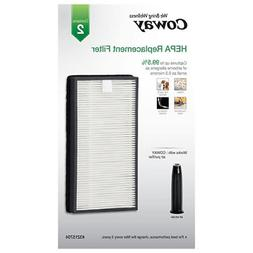 Coway Troy Air Purifier  Replacement HEPA Filter