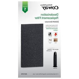 Coway Troy  Air Purifier Replacement Odor Filter