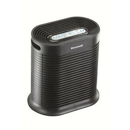 Honeywell True HEPA Air Purifier Allergen Remover Clean Air