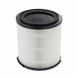 SilverOnyx True HEPA Filter Replacement  4in1 Air Purifier