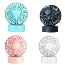 USB Desk Cooling Fan For Home Office Computer Mini Fans Arct